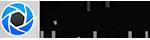 keyshot-6-logo-150.png
